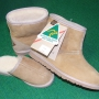UGG BOOTS Available all year
