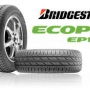 Bridgestone Ecopia Tyre- New!!