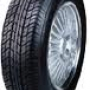 Federal 731 Tyre