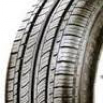 Federal ss657 Tyre