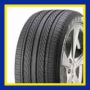Federal Fd2 Tyre