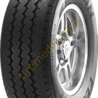 Federal Ecovan Tyre