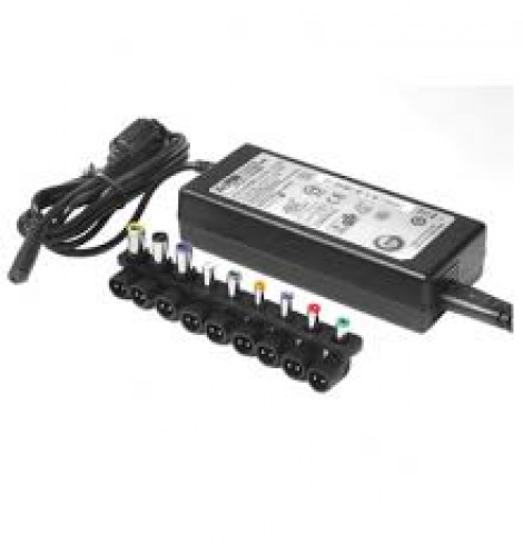 ACBel Notebook Power Supply