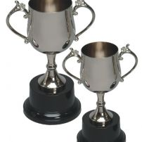 Cup ,Trophy and Engraving