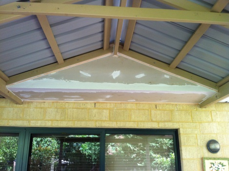 Roof Alterations