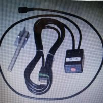 USB Brotherlink 5 - Cable