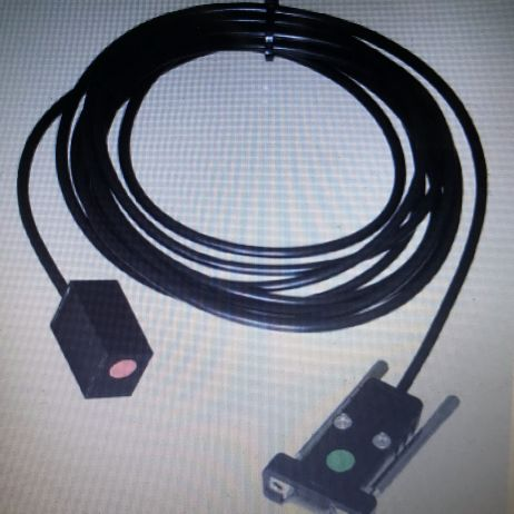 Serial Screenlink Cable