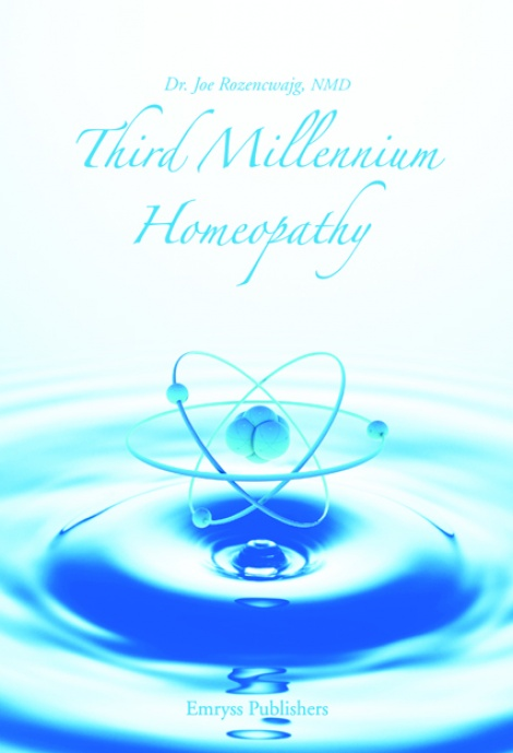 Third Millennium Homeopathy