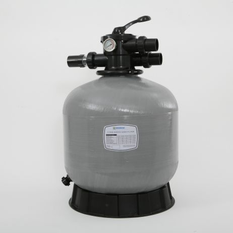 "Zodiac Titan ZT500 21"" Sand Filter (Pick Up Only)"