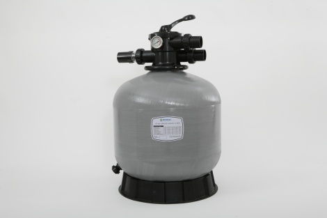 "Zodiac Titan ZT650 25"" Sand Filter (Pick Up Only)"