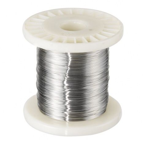 SS Frame Wire
