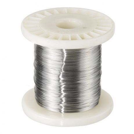 SS wire, 1KG