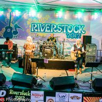 Riverstock Performance 2012.a