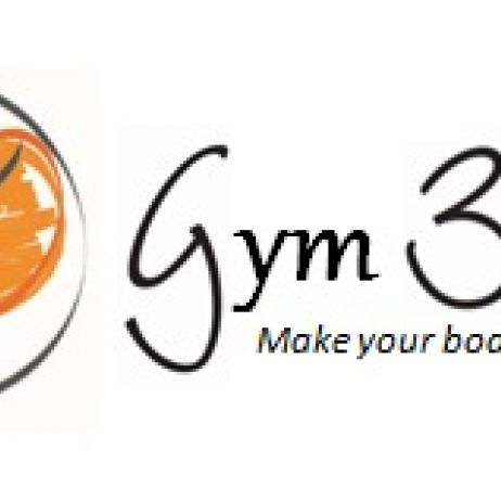 Gym -pay as you go
