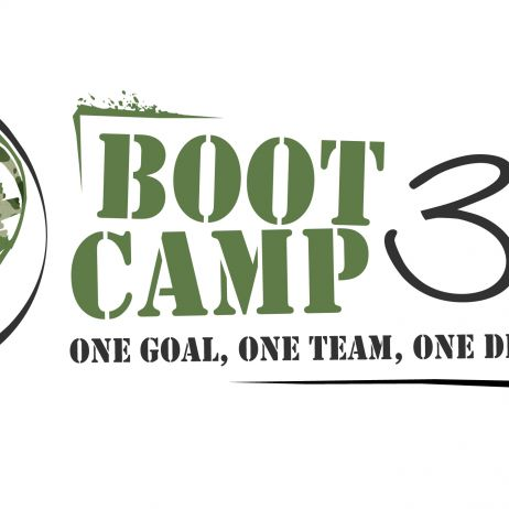 Boot Camp360
