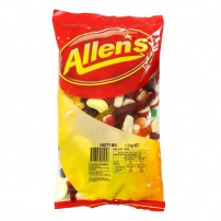 Party Mix Allens