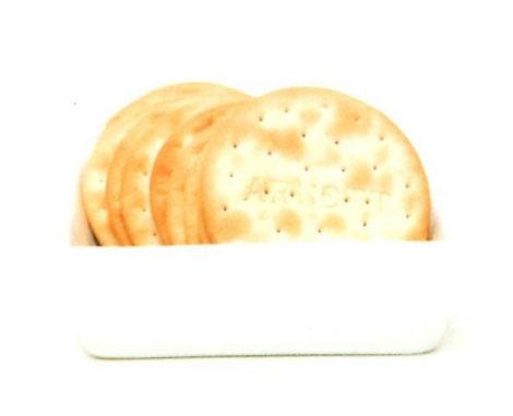 Arnotts Water Crackers