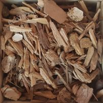 Standard Recycled Woodchip