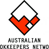 Australian Bookkeeper Network