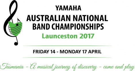 National Band Championships
