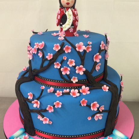 MY GALLERY Check out our cakes!!! , Annette\u0027s Heavenly Cakes