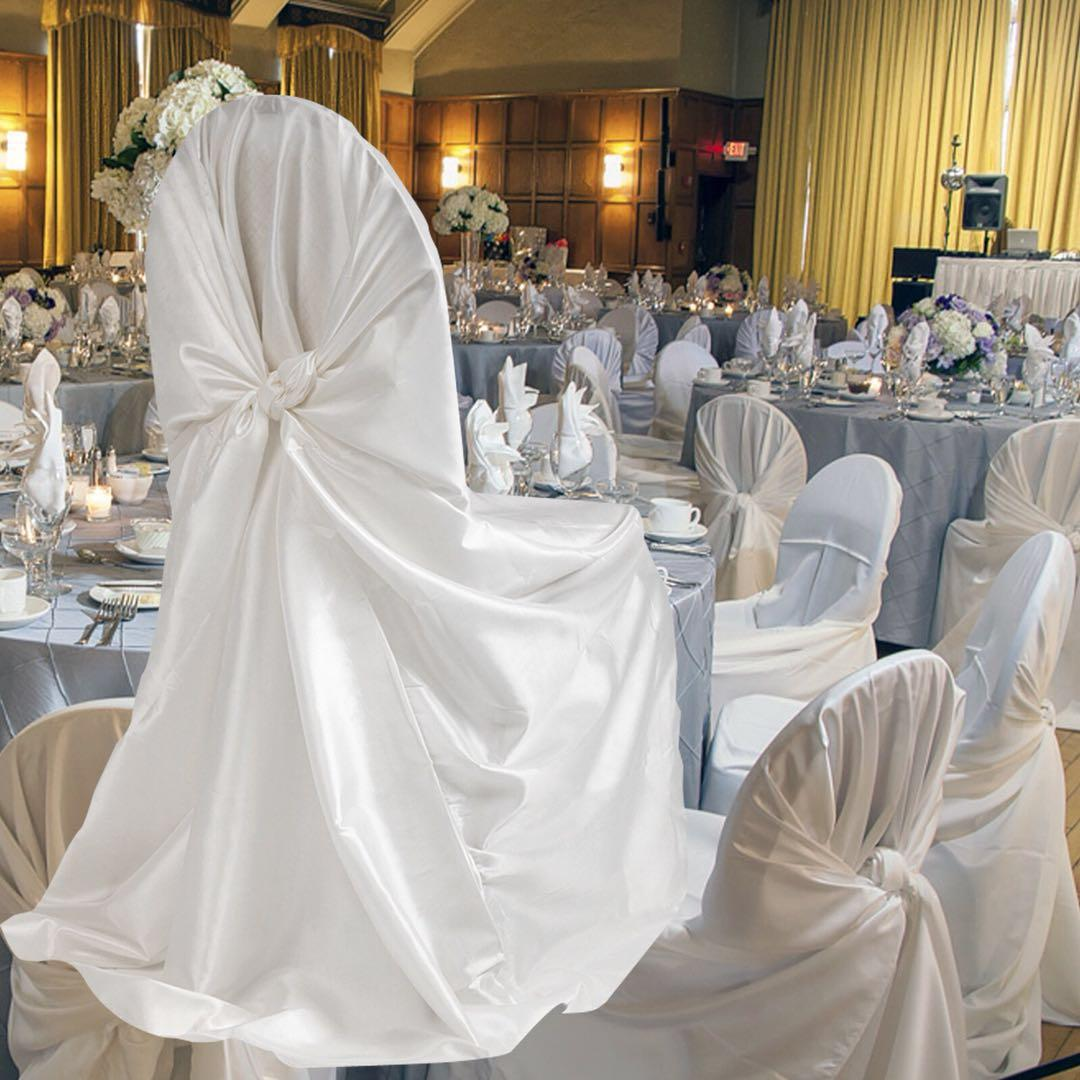 Excellent Universal Chair Covers Real Simple Party Hire Andrewgaddart Wooden Chair Designs For Living Room Andrewgaddartcom