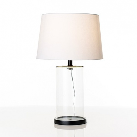 Bartram Table Lamp