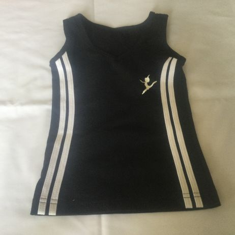Singlet - Size Small