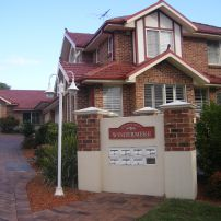 English pl,Caringbah