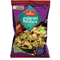 HALDIRAM - GUJARATI MIXTURE