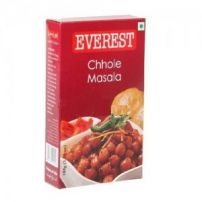EVEREST CHOLLE MASALA