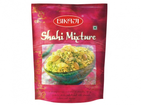 BIKAJI SHAHI MIXTURE
