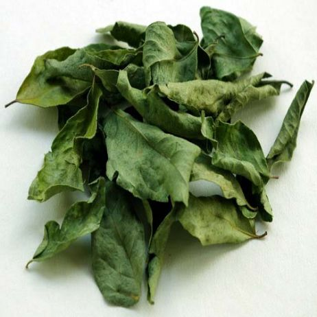 UTTAM DRY CURRY LEAVES