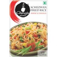 CHINGS SCHEZWAN FRIED RICE