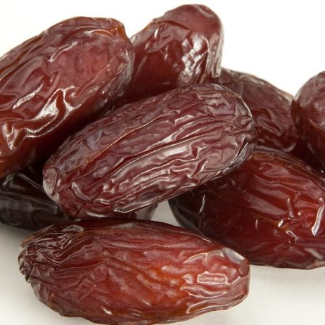 DATES NATURAL PITTED
