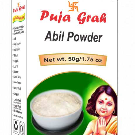 ABIL POWDER
