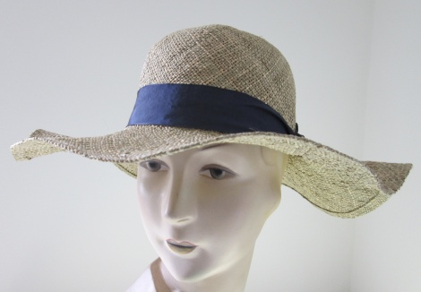 Women's Floppy Sunhat