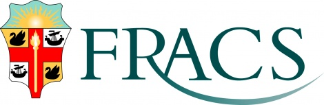 FRACS : THE ULTIMATE STANDARD OF SURGICAL EXCELLENCE.
