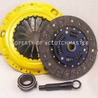 93-97 RANGER/EXPLORER 4.0L eCLUTCHMASTER® STAGE 1 HEAVYDUTY CLUTCH KIT