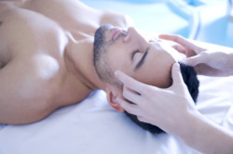 1hr Remedial/Sports/Relaxation Massage