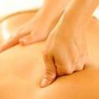 45 Remedial/Sports/Relaxation massage