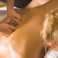 30min Remedial/Sports/Relaxation Massage