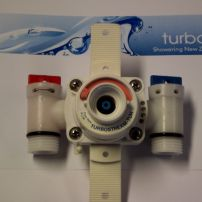 TurboStream Valve only