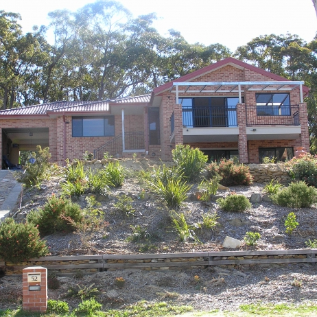 Brick and Tile extensions