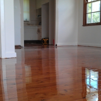 Floor Sanding Timber Floors Sanding Timber Floors