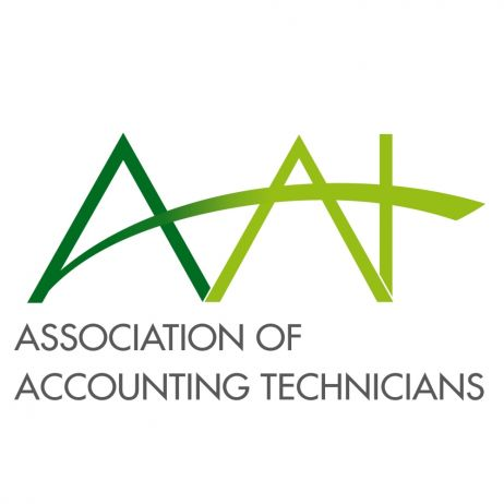 Accredited Accounting Technician