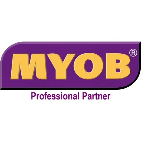 Myob Professional Partner