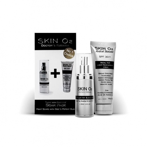 Skin02 Products