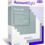 Myob AccountRight Premier