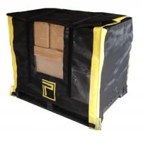Palletite Transportable